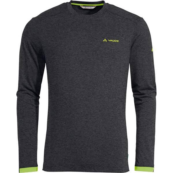 VAUDE Herren Sveit LS T-Shirt  II