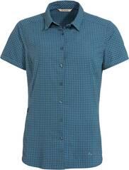 VAUDE Damen Seiland Shirt III