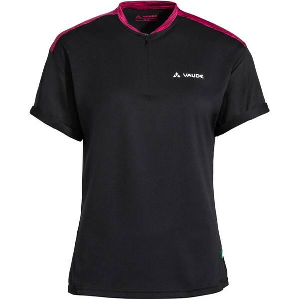VAUDE Damen Qimsa T-Shirt