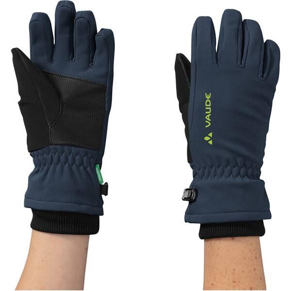 VAUDE Kinder Rondane Gloves