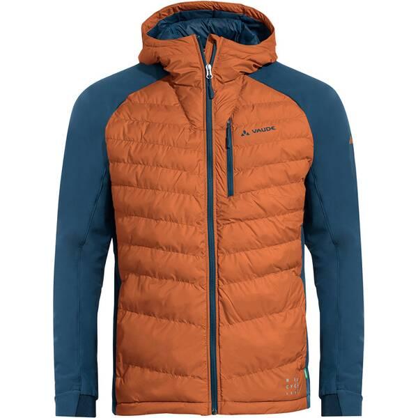 VAUDE Herren Elope Hybrid Jacket