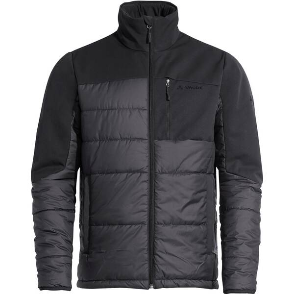 VAUDE Herren Elope Insulation Jacket