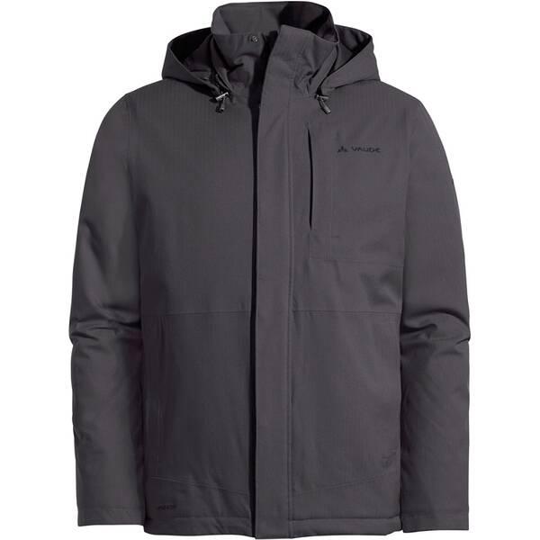 VAUDE Herren Limford Jacket V