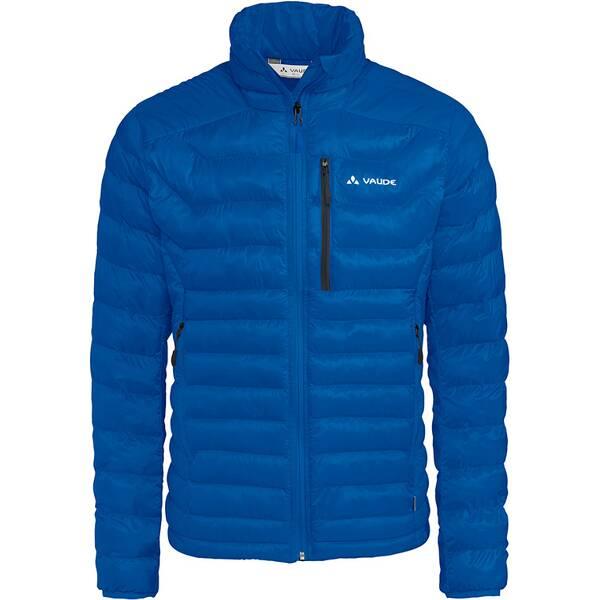 VAUDE Herren Batura Insulation Jacket