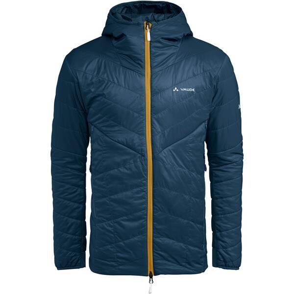VAUDE Herren Monviso Insulation Jacket