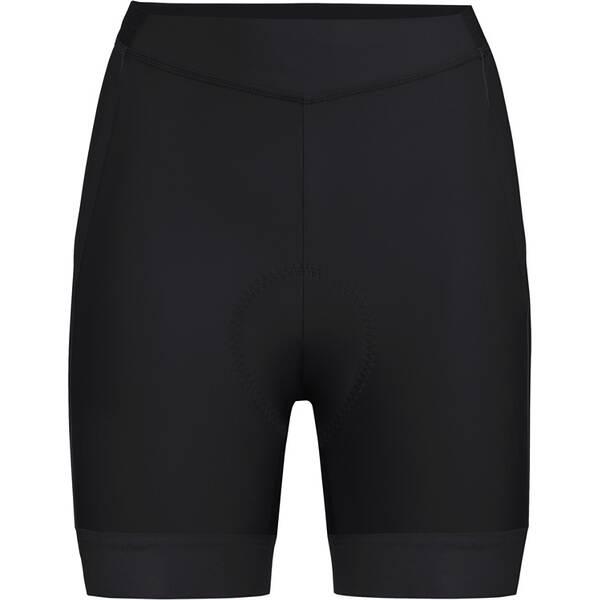 VAUDE Damen Advanced Shorts IV