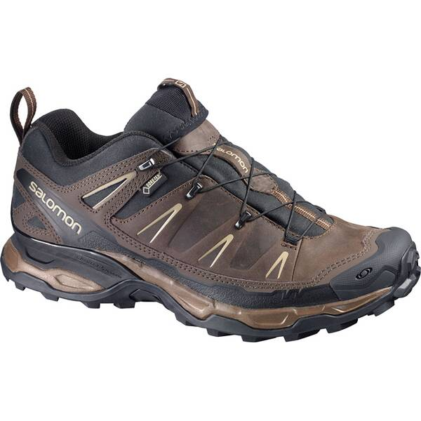 SALOMON Herren Multifunktionsschuhe X Ultra Ltr Gtx®