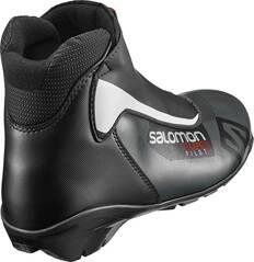 SALOMON Herren Langlauf-Skischuhe ESCAPE 5 PILOT