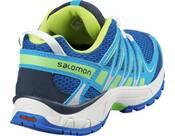 Vorschau: SALOMON Kinder Laufschuhe XA Pro 3d J