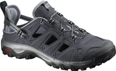 SALOMON Herren Schuhe EVASION CABRIO Bl/CLD