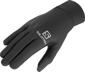 SALOMON Herren Gloves Active Glove U