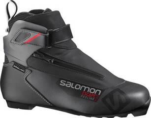 SALOMON Herren Langlauf-Skischuhe ESCAPE 7 PROLINK