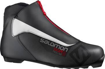 SALOMON Herren Langlauf-Skischuhe ESCAPE 5 PROLINK