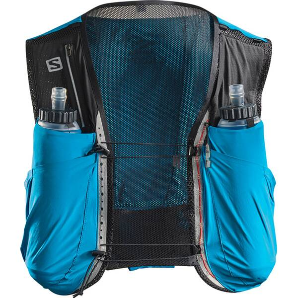 SALOMON  S/LAB SENSE ULTRA 8 SET T