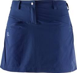 SALOMON Damen Rock Wayfarer Skirt W