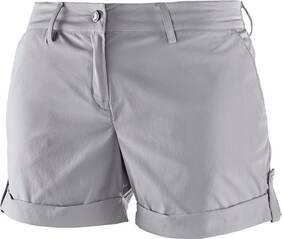 SALOMON Damen Shorts Travel