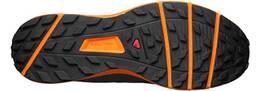 Vorschau: SALOMON Herren Schuhe SENSE RIDE Navy Blaze
