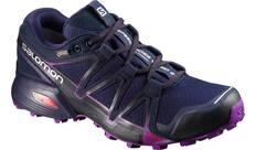 Vorschau: SALOMON Damen Schuhe SPEEDCROSS VARIO 2 GT