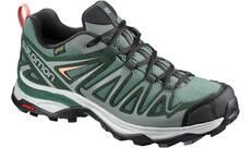 Vorschau: SALOMON Damen Schuhe X ULTRA 3 PRIME GTX®