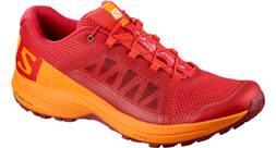 Vorschau: SALOMON Herren Schuhe XA ELEVATE Barbados C