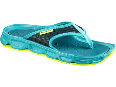 SALOMON Damen Schuhe RX BREAK W Blubrd/Dee Blau