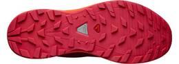 Vorschau: SALOMON Damen Schuhe XA ELEVATE GTX® W Bee