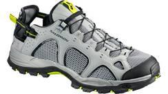 Vorschau: SALOMON Herren Schuhe TECHAMPHIBIAN 3 Quarr