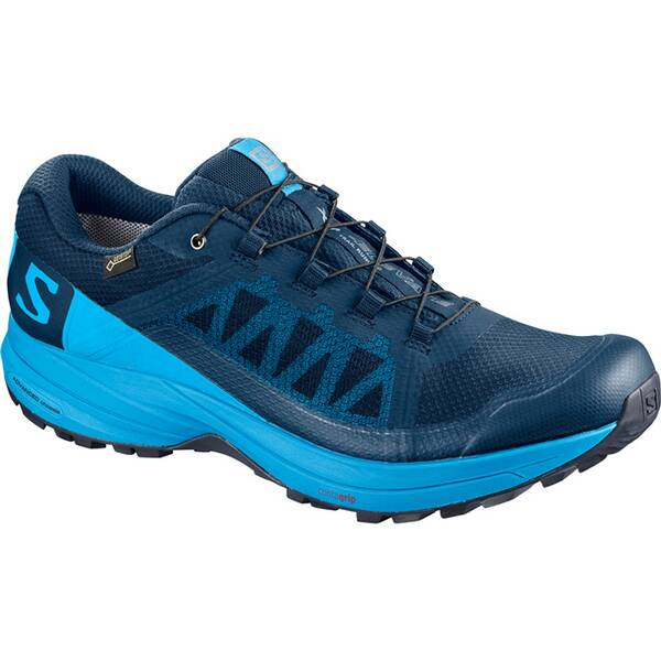SALOMON Damen Trailrunningschuhe XA ELEVATE GTX®