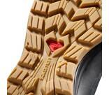 Vorschau: SALOMON Herren Schuhe KAÏPO CS WP 2 Bk/PHAN