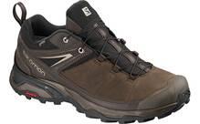 Vorschau: SALOMON Herren Schuhe X ULTRA 3 LTR GTX® De