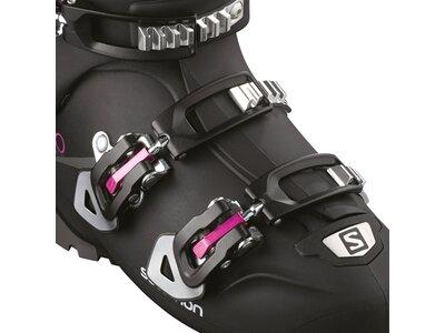 SALOMON Damen Skischuhe X PRO 70 W Blau