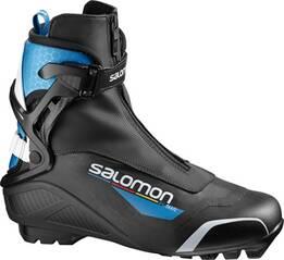 SALOMON Herren Langlauf-Skischuhe RS PILOT