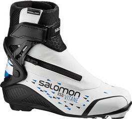 SALOMON Damen Langlauf-Skischuhe RS8 VITANE PROLINK
