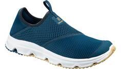Vorschau: SALOMON Herren Schuhe RX MOC 4.0 Poseidon/W