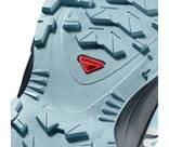 Vorschau: SALOMON Kinder Schuhe XA PRO 3D CSWP J Cashmere B