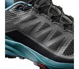 Vorschau: SALOMON Herren Schuhe XA DISCOVERY Bk/Malla