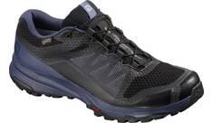 Vorschau: SALOMON Damen Schuhe XA DISCOVERY GTX W Bk