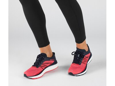 SALOMON Damen Schuhe SONIC RA 2 W Dubarry Grau
