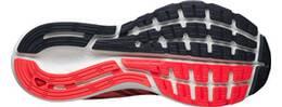 Vorschau: SALOMON Damen Schuhe SONIC RA 2 W Dubarry