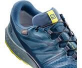 Vorschau: SALOMON Herren Schuhe SENSE ESCAPE 2 GTX Po