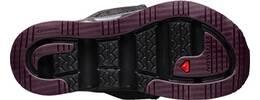 Vorschau: SALOMON Damen Flip Flops RX BREAK 4.0 W