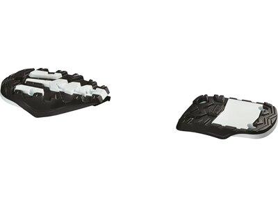 SALOMON PART X Access Gripwalk pads Grau