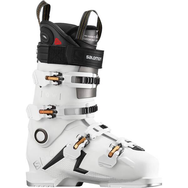 SALOMON Damen Skischuhe S/PRO 90 CHC W