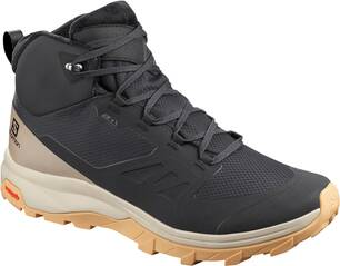 SALOMON Damen Schuhe OUTsnap CSWP W