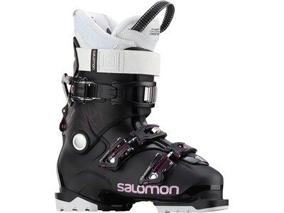 SALOMON Damen Skistiefel QST ACCESS X70 Grau