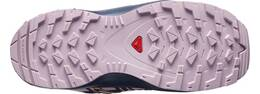 Vorschau: SALOMON Kinder Outdoorschuhe XA PRO 3D CSWP J