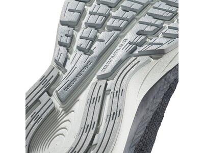 SALOMON Damen Laufschuhe SHOES VECTUR W India Ink/Wh/Pearl Blue Grau
