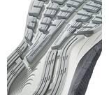 Vorschau: SALOMON Damen Laufschuhe SHOES VECTUR W India Ink/Wh/Pearl Blue