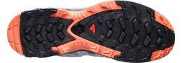 Vorschau: SALOMON Damen Outdoorschuhe XA PRO 3D