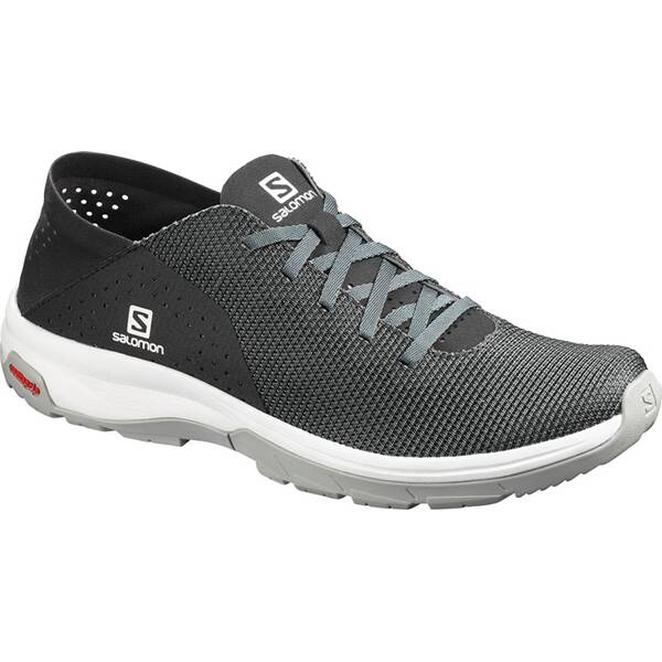 SALOMON Herren Outdoorschuhe TECH LITE